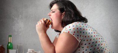 Obesidade: causas, tratamentos e prevenção